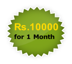 Rs.10000