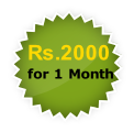 Rs.2000