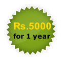 Rs.5000